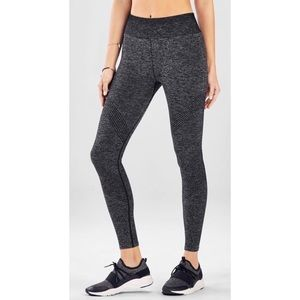 Fabletics | Mid-Rise Leggings